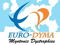 Euro-DyMA